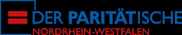 Der Paritätische Nordhein-Westfalen
