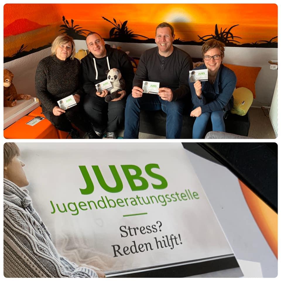 Jubs Neuss