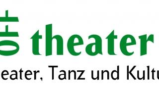 Off Theater NRW