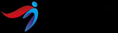 Interkulturelle Projekthelden e. V. Logo
