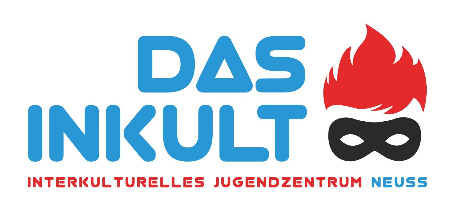 https://www.dasinkult.de/